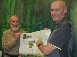 Eungella welcomes funding for game-changing project