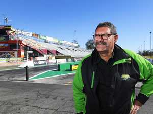 'Watch this space' for return of city's $8.9m Winternats