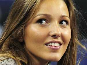 Spotlight turns to Djokovic wife's virus conspiracy