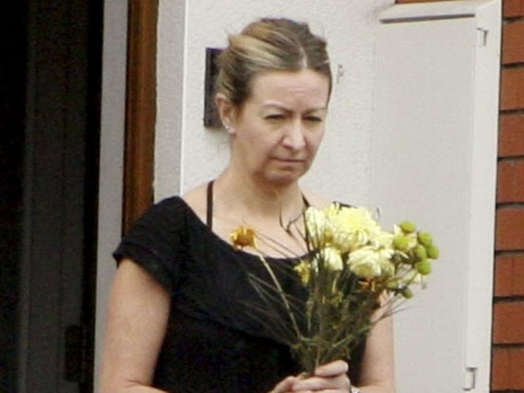 Accused Australian drug mule Lisa Marie Smith is no longer on Interpol's radar.