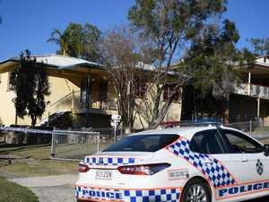 Woman killed in tragic alleged stabbing identified