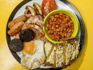 Best of Mackay: Vote for your favourite breakfast