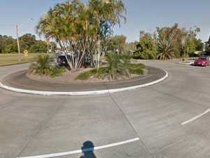 Roundabout drive you round the bend? Council votes on a fix