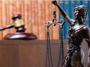 No bail for accused baby carjacker