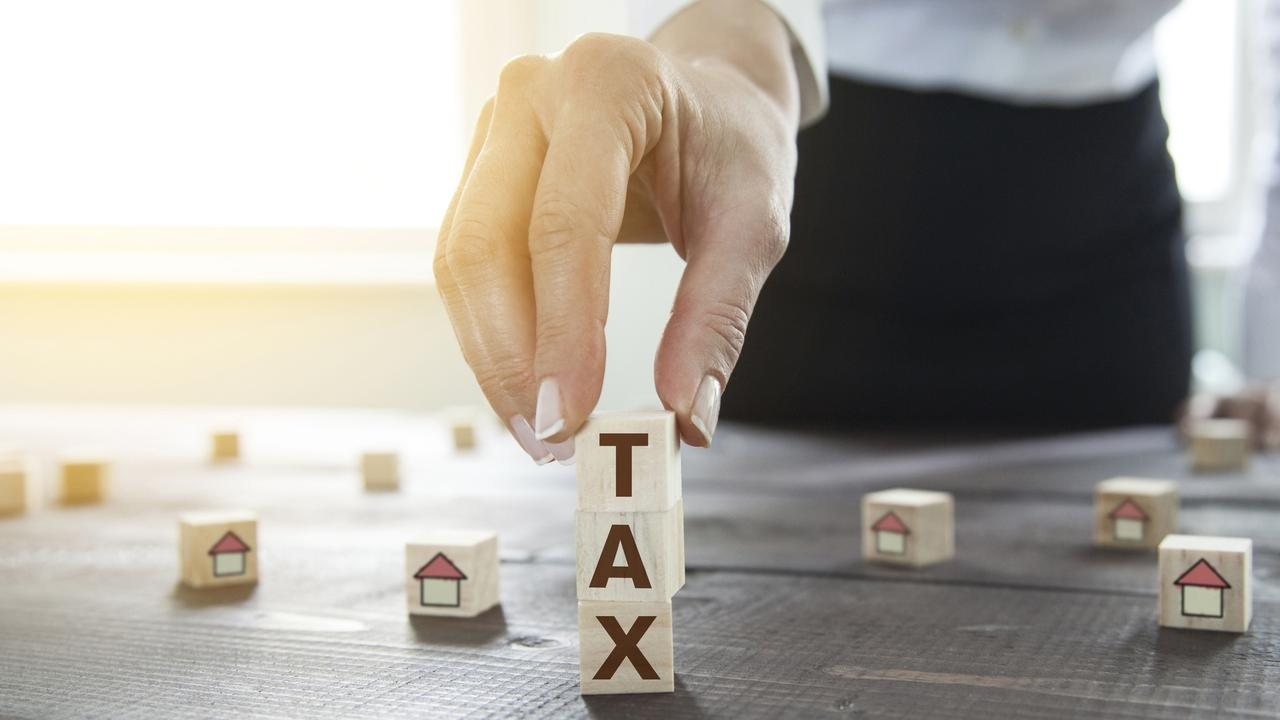 Restrictions and requirements are in place for mortgage holders affected by COVID-19 or Australian bushfires. Here is everything you need to know before submitting your tax return.