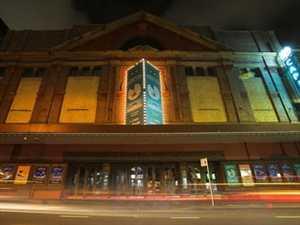 Arts sector gets $250m for virus kickstart