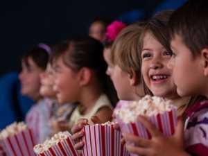 BREAKING: Mackay cinemas confirm return date