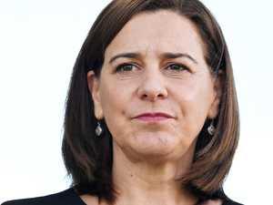 LNP's plan to create 'wave of jobs' in Mackay