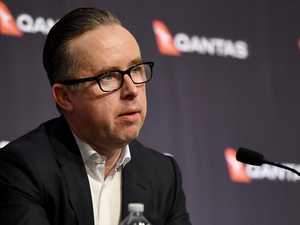 Qantas cuts could hit thousands more workers
