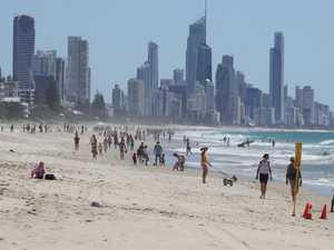 Tour operators braced for $1 billion windfall