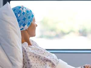 Huge bungle in cancer patients' radiation doses