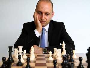 The GOAT of chess slams ABC debate