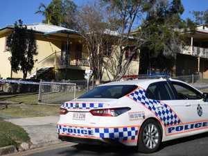 Estranged husband in court accused of murdering Rocky mum