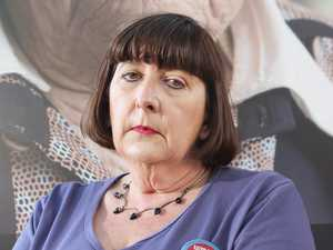 Nurses 'insulted' for AMAQ's 'bargain basement' health claim