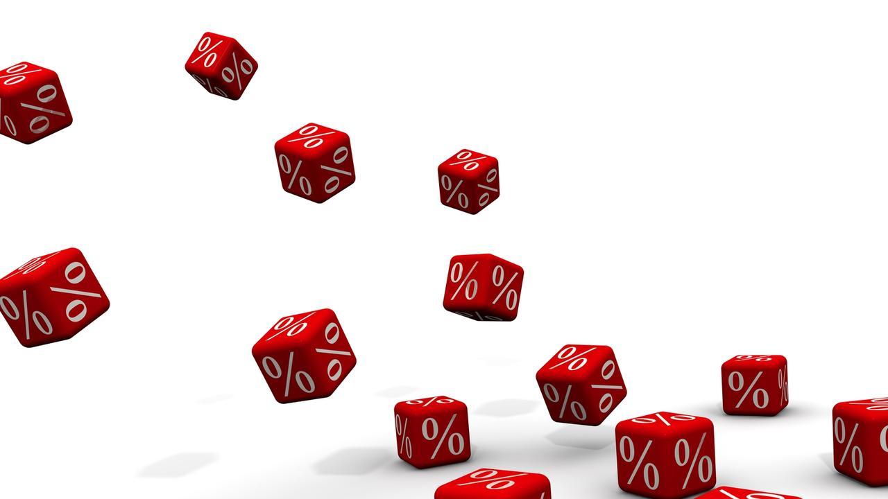 rates, generic