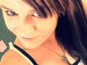 Killer stepdad's bid to sue lawyers for negligence