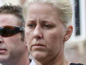 New sentence hearing for killer mum