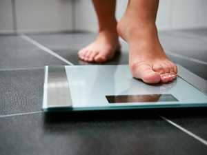 COVID isolation's unhealthy outcomes for obesity