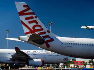 New Virgin owner expected to cut staff and routes
