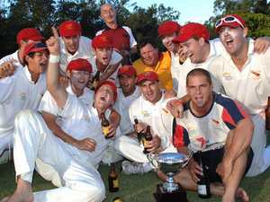 Top scores, wicket hauls and more for Coast cricket