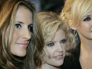 Comment that shunned the Dixie chicks