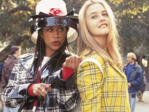 What you never knew about Clueless