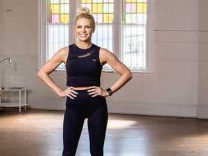 Sonia Kruger reveals her biggest beauty regret