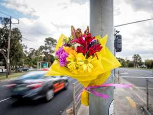 'Absolutely horrific': Four killed on roads in 24 hours