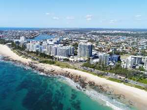 Prime investment hotspot status reaffirmed for Coast