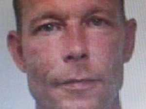 'It's not him': doubts over chief Madeleine McCann suspect