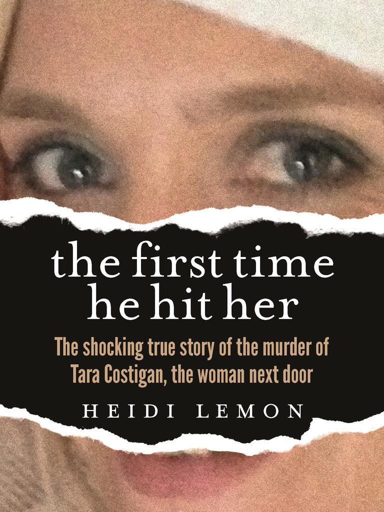 Ms Lemon's book.