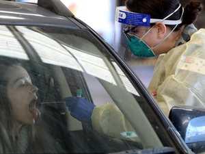 49 new virus cases, travellers set for mandatory testing