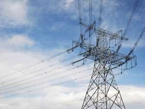 LETTERS TO EDITOR: Readers thoughts on electricity charges