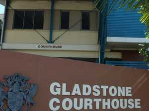 IN COURT: 75 people listed to appear in Gladstone today