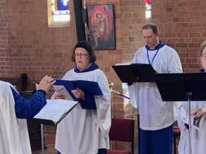 What July 1 means for NSW churches