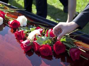 How to find Northern Rivers funeral details on our website