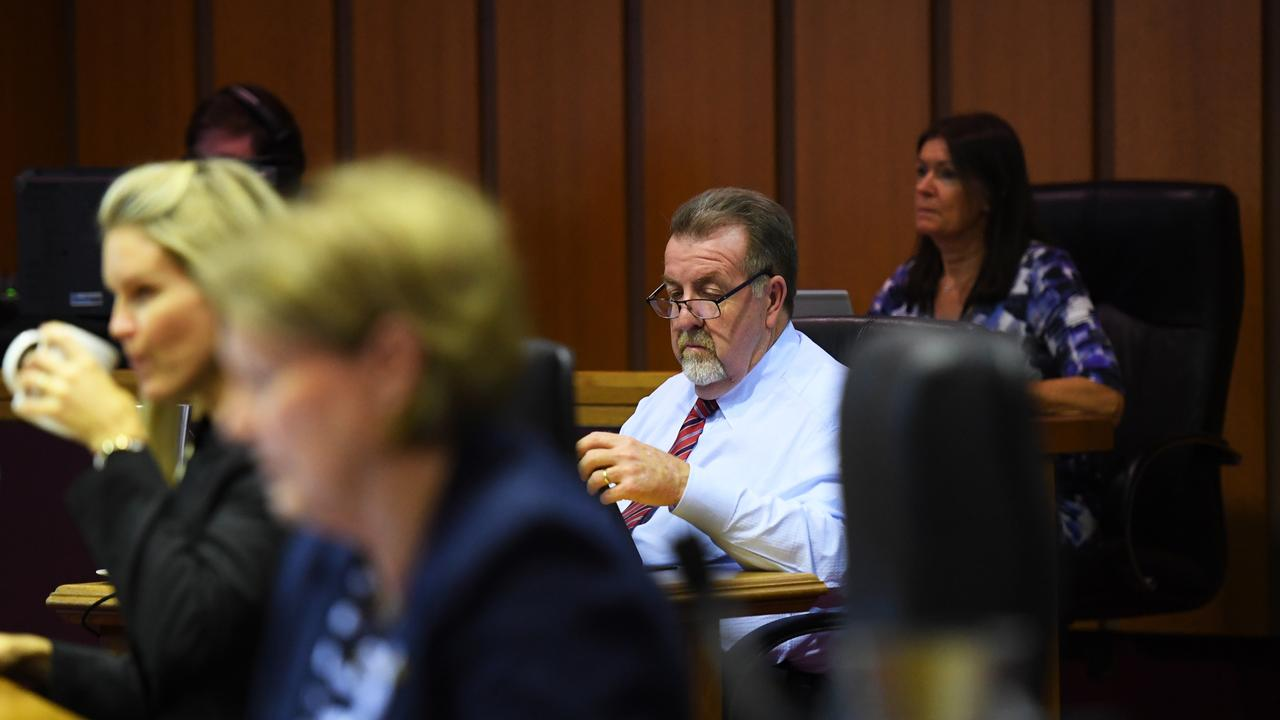 Ipswich City Council will hand down the 2020-21 budget this week.