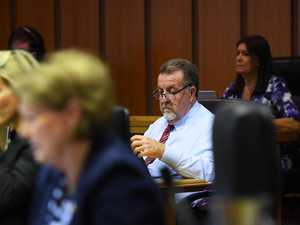 Past council's actions will have impact on new budget