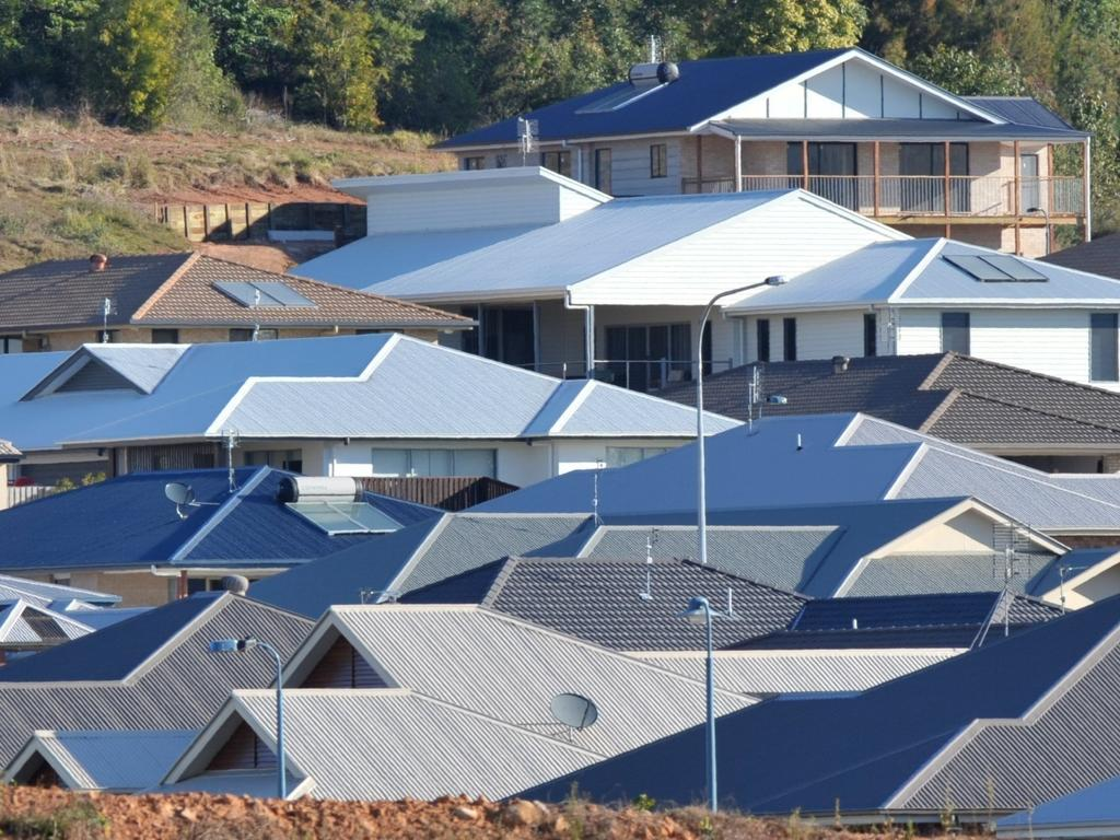 The State Government is days away from finalising the Homebuilder scheme, hailed as a saving grace for the local construction industry.