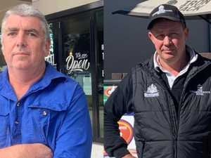 Outback publicans furious over $7000 fine for 'small mistake'