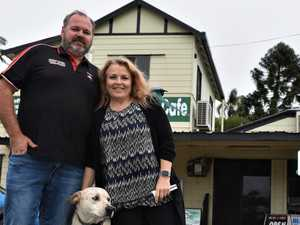 End of era: Eungella store owners shut doors for final time