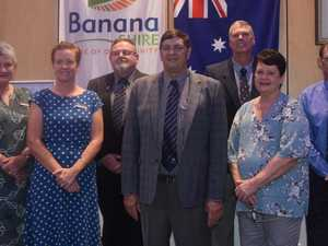 Banana Shire Council 2020/21 budget: Rates increase revealed