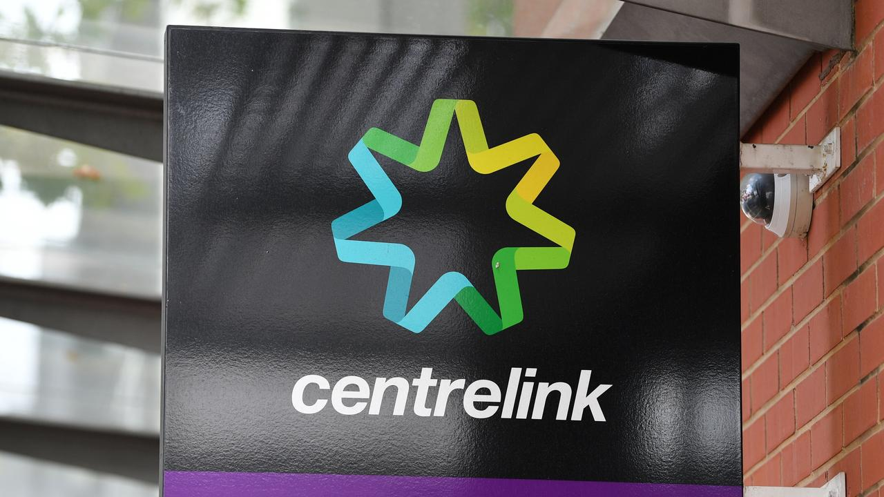 The region's unemployment is expected to hit 16 per cent as a result of the pandemic. (AAP Image/David Mariuz)