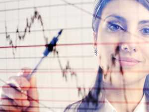 Financial planning company shut down