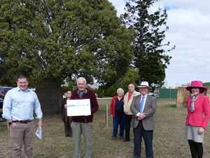 Murgon to showcase rich history with $1.6 million boost