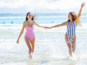 NSW influx: Sunshine Coast ready for tourism boost