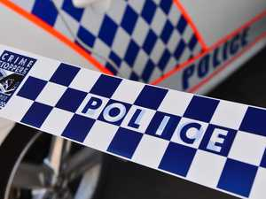 Mystery surrounds infant's death as cops investigate