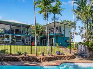 Mackay property: Where buyers signed up last week