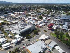 Why this $4.3m Gympie development is on pause