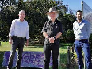 Funding to help Wardell, Lennox Head after bushfires